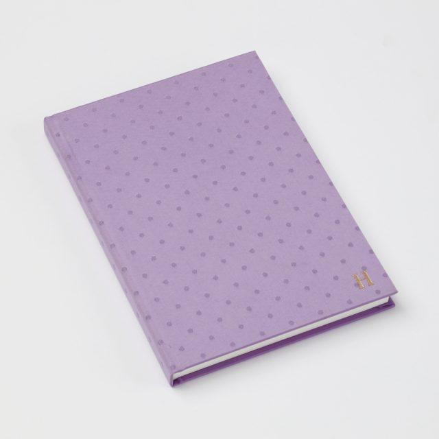 Lilac 52 (ライラック) Lilac 52 (ライラック)