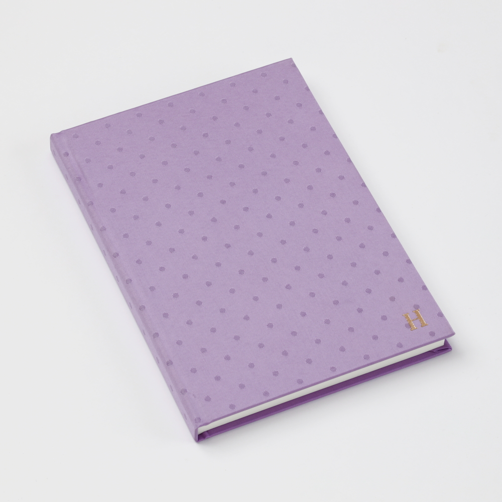 Lilac 52 (ライラック) 表