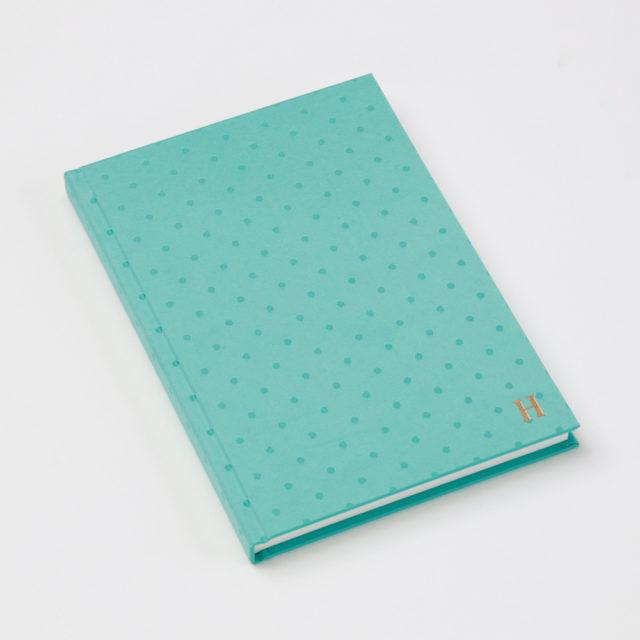 Mint 32(ミント) Mint 32(ミント)